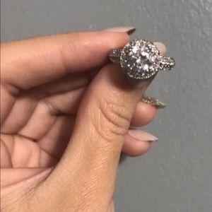 Premier Laura ring